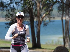 "The Avanti Plus Long and Short Course Duathlon-Lake Tinaroo • <a style=""font-size:0.8em;"" href=""http://www.flickr.com/photos/146187037@N03/37532299932/"" target=""_blank"">View on Flickr</a>"