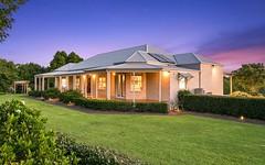 158 Goremans Road, Eureka NSW