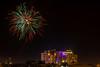Diwali!!!! (Aiel) Tags: diwali deepavali firecrackers bangalore bengaluru light gottigere bannerghattaroad bannerghatta night noflash canon60d tamron70300vc