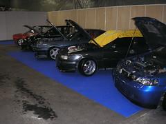 Auto Show 2006 007