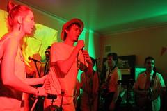 IMG_8554 (lfbarragan_19) Tags: jazz concert fela kuti africa estonia tallinn euphoria live music afrotallinnbeat