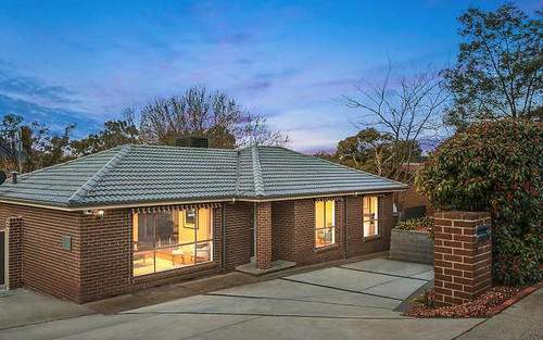 74 Learmonth Dr, Kambah ACT 2902