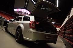 DSC_0202 (WSU AEC (Automotive Enthusiasts Club)) Tags: gc 2017 wsu wazzu cougs go washington state university aec automotive enthusiasts club car auto classic sports beasley coliseum