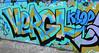 Graffiti at Stockwell 07-16 Tributes to Robbo (23) (geoffKR) Tags: london graffiti robbo