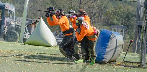 paintball-phenomenon-championships-2017-64