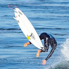 ArchitectGJA-7923.jpg (ArchitectGJA) Tags: lighthousepoint surfing californiababy hurley wetsuit santacruz ripcurl xcel lighthousefield california cliffs beach marineanimals coast mermaid waves streetphotography oneill surfingsteamerlane coastlife natyoung steamerlane montereybay