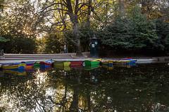 lake (Fernando Stankuns) Tags: fernando stankuns photo fotografia confraria bomjesus monte braga basilica mosteiro catedral chiesa church parque pordosol sunset tramonto 2017