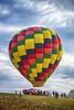 IMG_7433 (micro_lone_patriot) Tags: geisingersdreambighotairballoonfestival hot air balloon hotairballoon balloonfest spyglassridgewinery