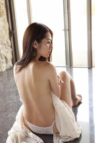 谷桃子 画像19