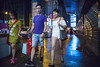 Summer Night (人間觀察) Tags: leica m240p leicam leicamp f20 f2 hong kong street photography people candid city stranger mp m240 public space walking off finder road travelling trip travel 人 陌生人 街拍 asia girls girl woman 香港 wide open ms optics apoqualiag 28mm apoqualia optical night hongkong