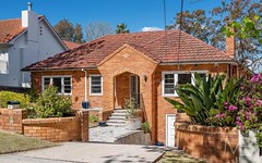 45 Woodlands Road, East Lindfield NSW