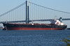 ARDMORE SEAMARINER in New York, USA. September, 2017 (Tom Turner - NYC) Tags: tanker ship vessel bridge bay anchored anchorage ardmoreseamariner tomturner statenisland bigapple narrows newyork nyc usa unitedstates marine maritime pony port harbor harbour transport transportation