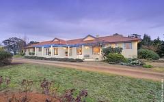 2 Casuarina Place, Springvale NSW