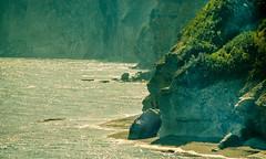 Forillon National Park [Explore] (Kat Hatt) Tags: challengeyouwinner