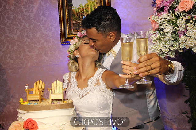 Camilla & Luiz Carlos (302)
