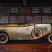 Larz Anderson Auto Museum (Brookline MA)