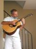 Tim Tim Magoo 009 (tineb13) Tags: 2010 kelly music tim