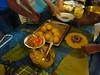 Hallacas (Wguayana) Tags: venezuela tradición hallaca tamal diciembre navidad christmas december folklore food gaita maíz corn cocina cook