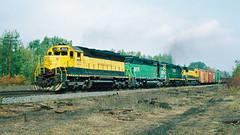 3614_10_01_crop_clean_R (railfanbear1) Tags: nysw dh sd45