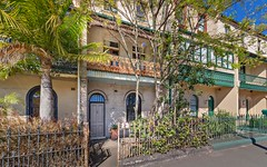 50 City Road, Chippendale NSW
