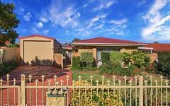 8 Memphis Avenue, Minto NSW