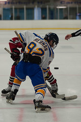 Goulding Park Rangers-13.jpg (Opus Pro) Tags: gpr hockey