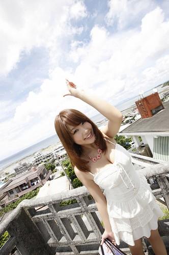西田麻衣 画像38