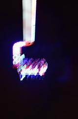BOOSTER MAXXX  [ FAIRGROUND ] (EL JOKER) Tags: nikon d7000 afs dx nikkor 35mm f18g el joker les allummers prod 2017 fairground fete forraine toulouse zenith boostermax fêtestmichel tousauzénith foraine camion truck couleur color colour france fr french south sud gimp linux creative commons cc by nc nd fun fair