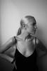 Linnéa Gimdal (mayabrenton) Tags: portrait person pepole