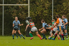 JK7D9036 (SRC Thor Gallery) Tags: 2017 sparta thor dames hookers rugby