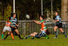 JK7D0347 (SRC Thor Gallery) Tags: 2017 sparta thor dames hookers rugby