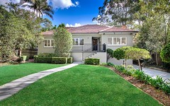 148 Bobbin Head Road, Turramurra NSW