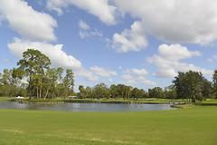 Golf 4430