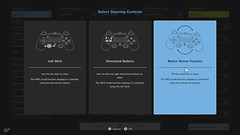 GT Sport - Dual Shock 4 controls (GTONE339) Tags: gran turismo sport dual shock 4 controller ps4 playstation