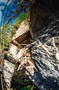 Torrent Neuf - Bisse de Savièse (FrederiCosta) Tags: torrent neuf bisse savièse irrigation chanel swiss switzerland mountain landscape hiking fall autumn nature