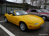Mazda MX-5 (fangio678) Tags: expo chatenois 02 04 2017 voiture voituresanciennes ancienne collection cars classic coche oldtimer youngtimer mazda mx5 japonaise