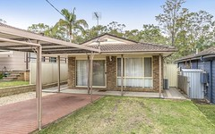 42 St Clair Street, Bonnells Bay NSW