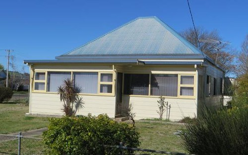 149 Macquarie Street, Glen Innes NSW 2370
