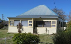 149 Macquarie Street, Glen Innes NSW