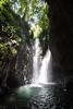 Cascades jumelles (Ye-Zu) Tags: twin cascade bali nature tourdumonde jumelles worldtour tdm munduk indonésie sukasada id
