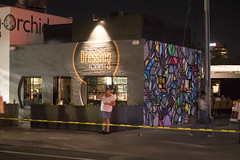 10-06-2017 First Friday-10.jpg (johnroe1) Tags: dtphx firstfriday
