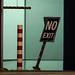 Drunken+No+Exit