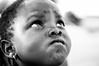 Inspiring (Mehdi LABIDI) Tags: benin nikon 1750mm d90 africa afrique portrait people world children doublesens voyage solidaire human piouprod travel young color abomey cotonou blackwhite noiretblanc bw