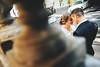 tudosetudor.com (Tudose Tudor) Tags: beautiful couple love time wedding day weddingday nikon nikkor sigma art ideas architecture chisinau moldova photography life summer 2017 theatre wife sun sunlight