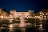 DSC_1594 (gabigherman) Tags: turin italy piazzacastello