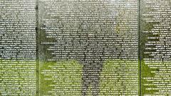 2017.10.18 War Memorials, Washington, DC USA 9633