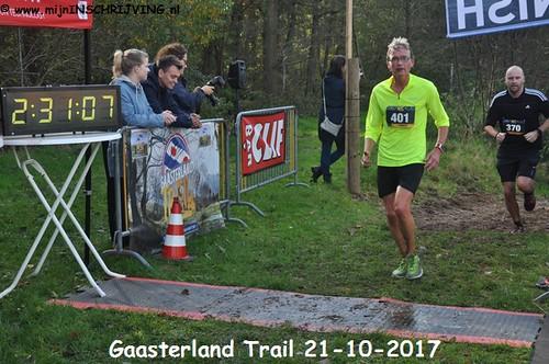 GaasterlandTrail_21_10_2017_0181