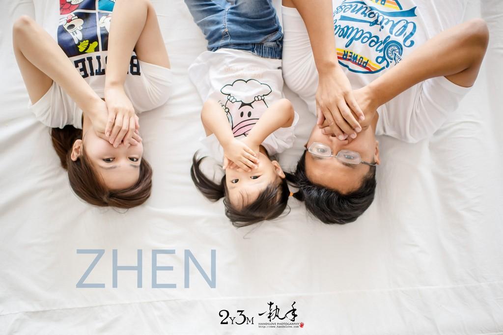 37795237571 f55822fa3c o [兒童攝影 No38] Zhen   2Y