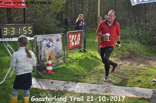 GaasterlandTrail_21_10_2017_0345