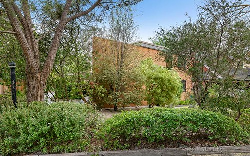 6/10 Ferncroft Av, Malvern East VIC 3145